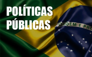 IBRAPP-POLITICAS-PUBLICAS