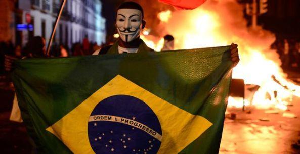Protesto-Janeiro-Christophe-Simon-AFP_LANIMA20130617_0198_47