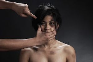 violencia contra mulher 01