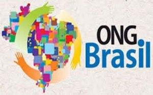 ONG's-IBRAPP--políticas-públicas--projetos-sociais