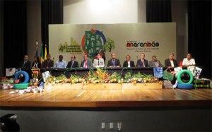 COEMA--IBRAPP--Resíduos-Sólidos--Reciclagem--Maranhão