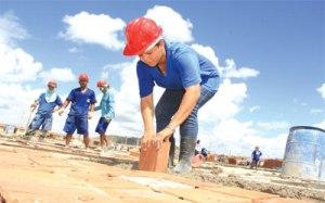 Maranhão--capacitação-profissional-IBRAPP--desemprego