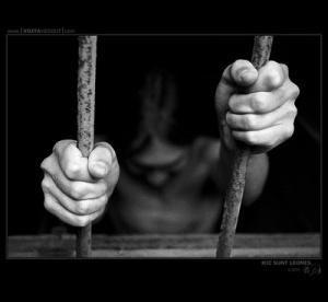 Prisões do queres