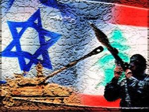 israel_libano_590