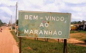 Bem-vindo-ao-Maranhao