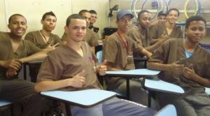 Jovens-no-Mercado-de-Trabalho-IBRAPP