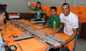 jovens-trabalhadores