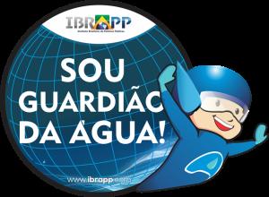 Mascote-IBRAPP