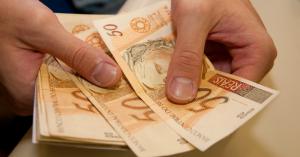 IBRAPP- SEM FINS LUCRTICOS- fins econômicos