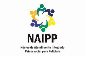 logo NAIPP