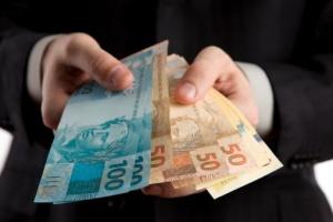dinheiro_gettyimages_okok-66179