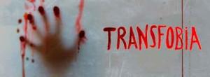 10128-transexuais-lutam-pelo-direito-de-viverem-num-pais-de-ampla-maioria-crista